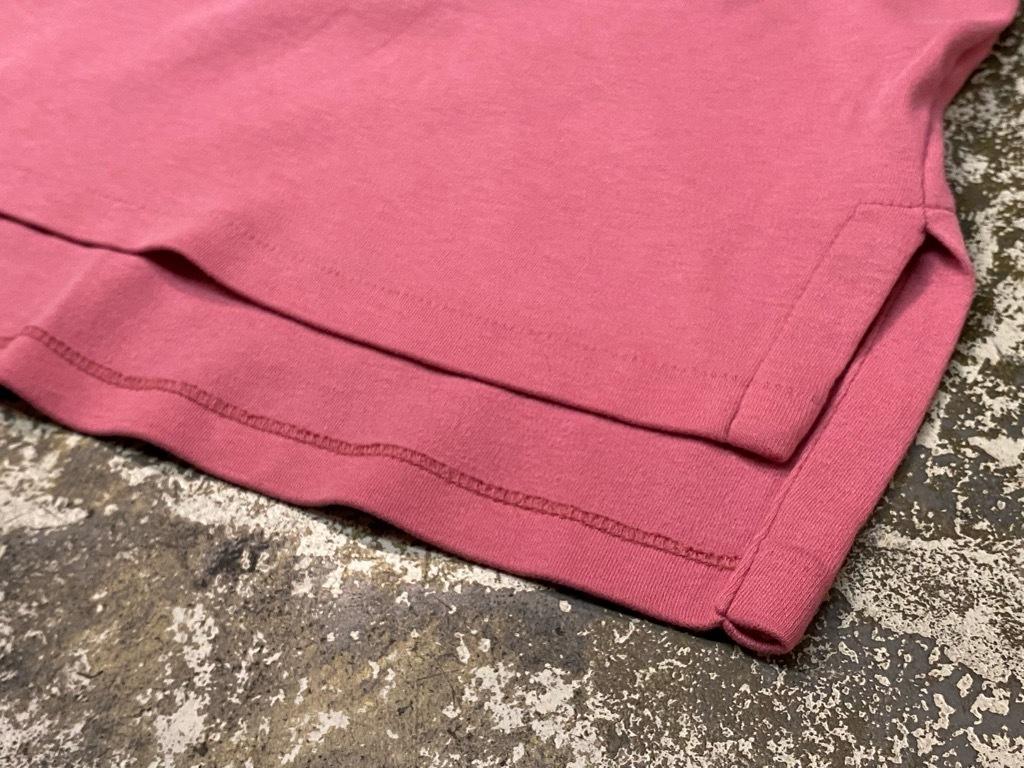 7月24日(土)マグネッツ大阪店スーペリア入荷日!! #3 リゾートアイテム編! EmbroideryPants,CasualSlacks,Shorts,Hawaiian,PoloShirt!!_c0078587_16271122.jpg