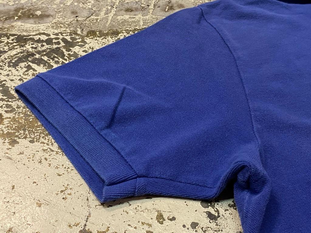 7月24日(土)マグネッツ大阪店スーペリア入荷日!! #3 リゾートアイテム編! EmbroideryPants,CasualSlacks,Shorts,Hawaiian,PoloShirt!!_c0078587_16275944.jpg