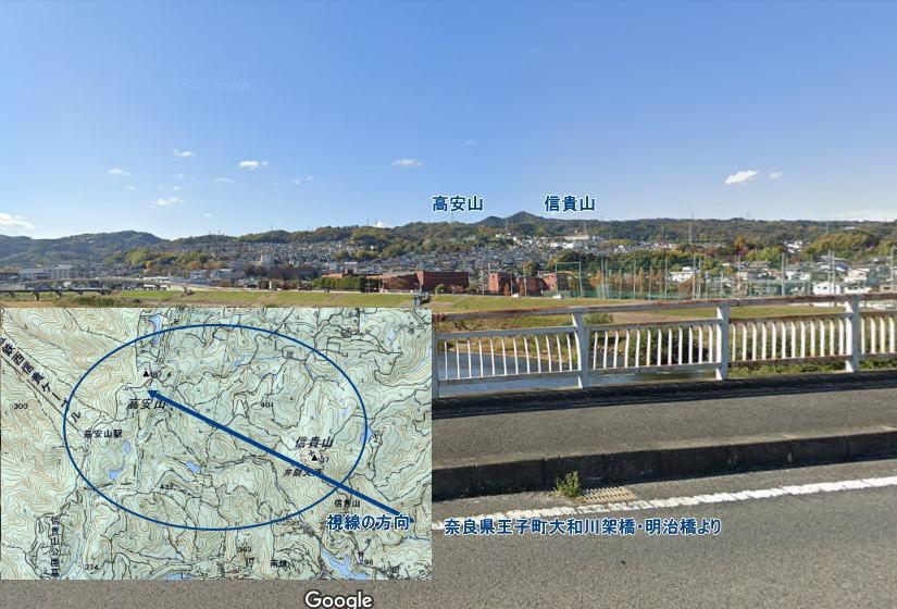 大阪・上町台地の古代渡来者たち_d0089494_15535652.jpg