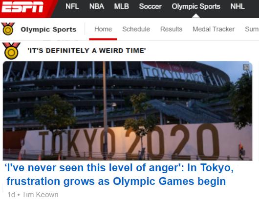 東京五輪直前の米メディア報道「私はこのレベルの怒りを見たことがありません」_b0007805_06541734.jpg