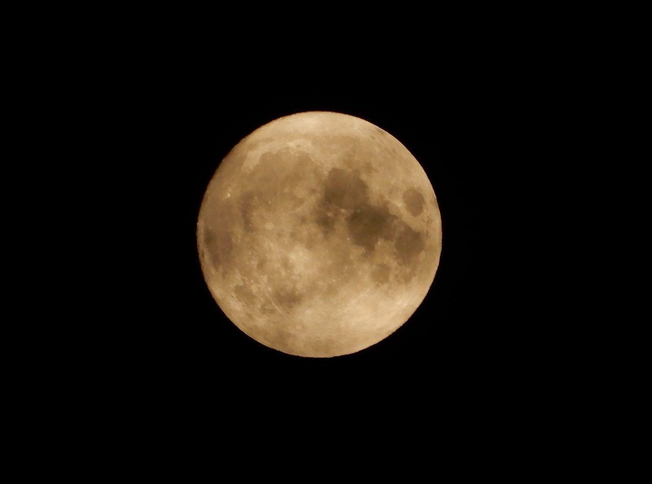 バクムーン満月だそうです_c0025115_22241293.jpg