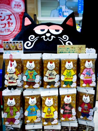 東急ハンズ松山店さんにおじゃましております❗️_a0129631_11390615.jpg