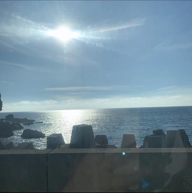 続・絶品ウニを堪能!ブロンプトンで奥尻島を走って来ました!後編_d0197762_03455087.jpeg