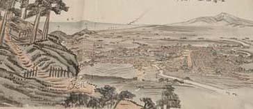 開山1350年記念 金峯山と修験道~語り継ぐ歴史   _f0168873_14002076.jpg