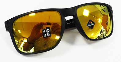 OAKLEY(オークリー)人気ライフスタイルサングラスサイズアップモデルHOLBROOK XL(ホルブルック エックスエル)発売開始!_c0003493_09015908.jpg