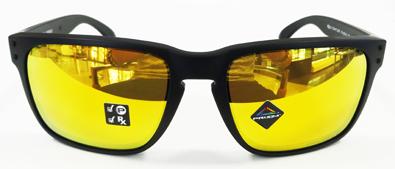 OAKLEY(オークリー)人気ライフスタイルサングラスサイズアップモデルHOLBROOK XL(ホルブルック エックスエル)発売開始!_c0003493_09015969.jpg