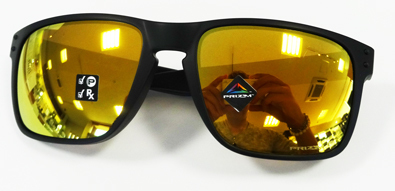 OAKLEY(オークリー)人気ライフスタイルサングラスサイズアップモデルHOLBROOK XL(ホルブルック エックスエル)発売開始!_c0003493_09015970.jpg