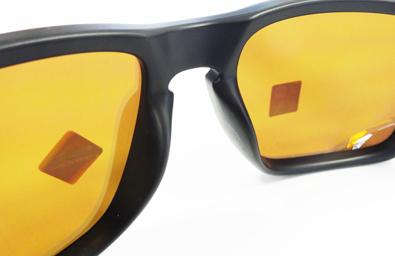 OAKLEY(オークリー)人気ライフスタイルサングラスサイズアップモデルHOLBROOK XL(ホルブルック エックスエル)発売開始!_c0003493_09041788.jpg