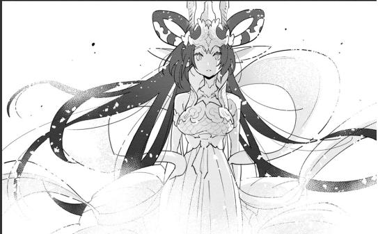 鮫島圓作「竜王の娘」を読みました。_d0019916_13573970.png