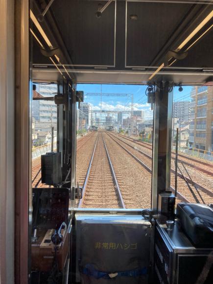 京都へ。_a0098418_16423667.jpg