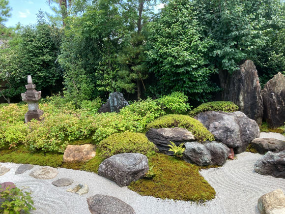京都へ。_a0098418_16423901.jpg