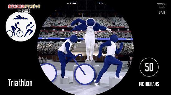 ■オリンピック開始_d0120933_17164291.jpg