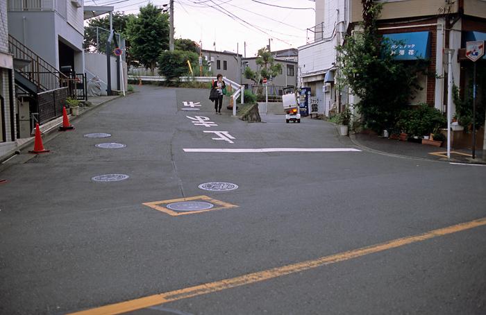 都市計画道路_e0109735_22334260.jpg
