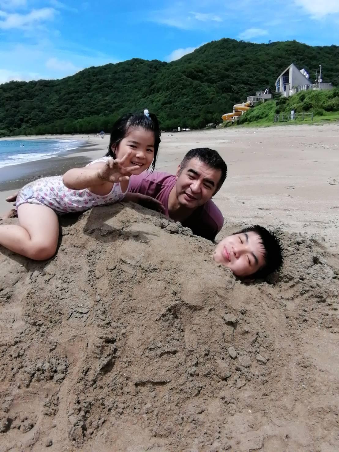 下阿蘇キャンプ ③_e0293066_15213156.jpg