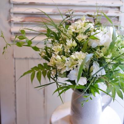 オークリーフ(撮影用の花)_f0049672_17281916.jpg