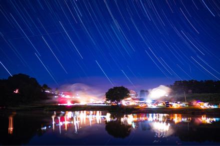 月と星に照らされて_a0025576_23030562.jpg