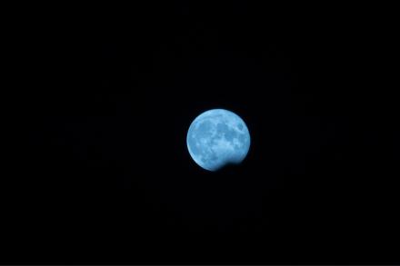 月と星に照らされて_a0025576_23032144.jpg