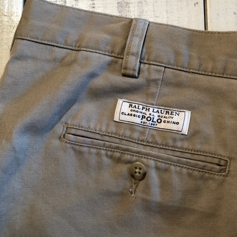 "1950s \"" Wrinki - SHED \"" - DAN RIVER Fabric - 100% Pima cotton VINTAGE BOX-TAIL CHECK SHIRTS ※ レアカラー_d0172088_18065891.jpg"