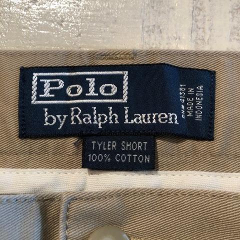 "1950s \"" Wrinki - SHED \"" - DAN RIVER Fabric - 100% Pima cotton VINTAGE BOX-TAIL CHECK SHIRTS ※ レアカラー_d0172088_18092859.jpg"