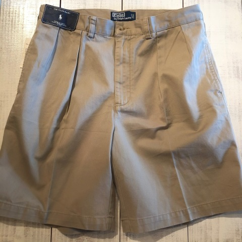 "1950s \"" Wrinki - SHED \"" - DAN RIVER Fabric - 100% Pima cotton VINTAGE BOX-TAIL CHECK SHIRTS ※ レアカラー_d0172088_18124698.jpg"