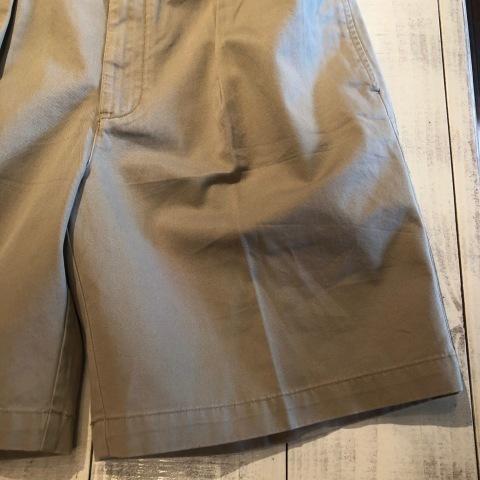 "1950s \"" Wrinki - SHED \"" - DAN RIVER Fabric - 100% Pima cotton VINTAGE BOX-TAIL CHECK SHIRTS ※ レアカラー_d0172088_18153629.jpg"