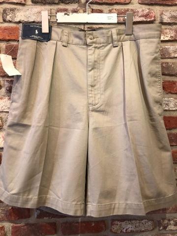 "1950s \"" Wrinki - SHED \"" - DAN RIVER Fabric - 100% Pima cotton VINTAGE BOX-TAIL CHECK SHIRTS ※ レアカラー_d0172088_20455742.jpg"