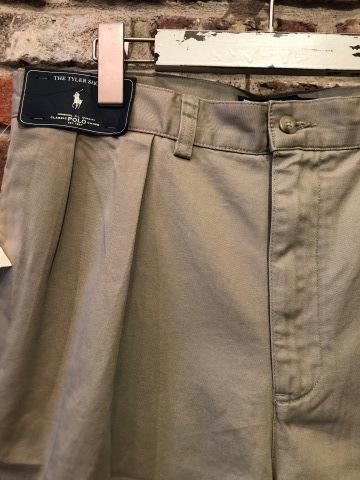 "1950s \"" Wrinki - SHED \"" - DAN RIVER Fabric - 100% Pima cotton VINTAGE BOX-TAIL CHECK SHIRTS ※ レアカラー_d0172088_20462207.jpg"