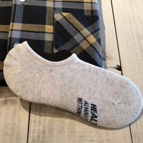 "1950s \"" Wrinki - SHED \"" - DAN RIVER Fabric - 100% Pima cotton VINTAGE BOX-TAIL CHECK SHIRTS ※ レアカラー_d0172088_20495579.jpg"