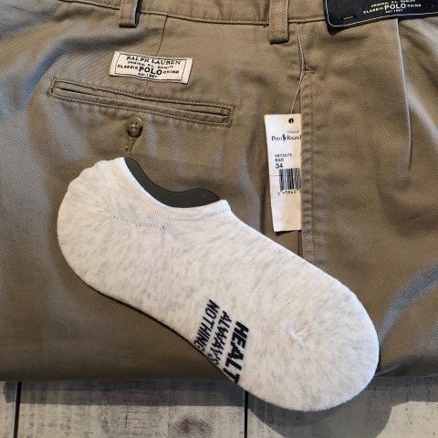 "1950s \"" Wrinki - SHED \"" - DAN RIVER Fabric - 100% Pima cotton VINTAGE BOX-TAIL CHECK SHIRTS ※ レアカラー_d0172088_21001372.jpg"