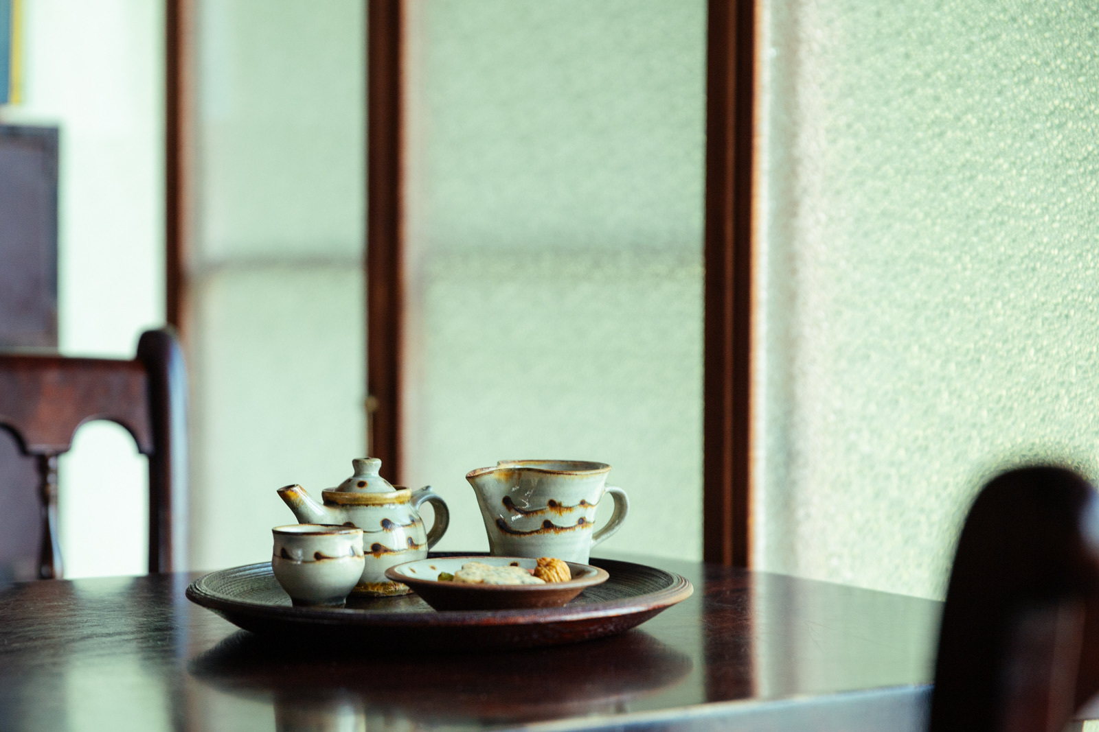 喫茶再開のお知らせ_d0293004_22453751.jpeg