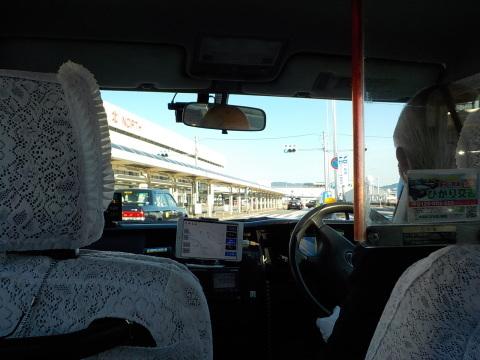 7月の2連休を利用して札幌にお邪魔。_d0019916_10181452.jpg