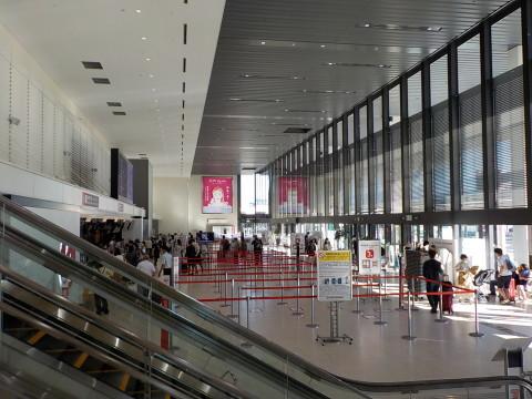 7月の2連休を利用して札幌にお邪魔。_d0019916_10182992.jpg