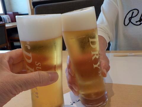 7月の2連休を利用して札幌にお邪魔。_d0019916_10221403.jpg