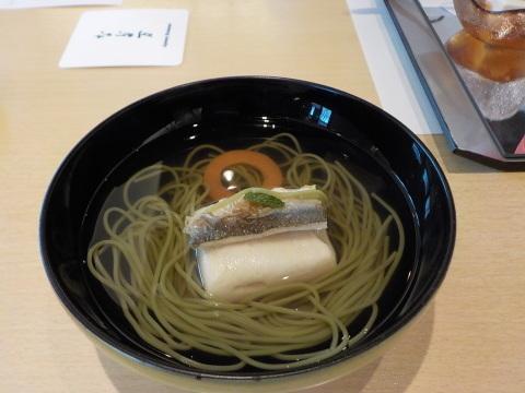 7月の2連休を利用して札幌にお邪魔。_d0019916_10400037.jpg