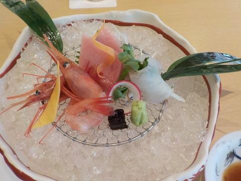 7月の2連休を利用して札幌にお邪魔。_d0019916_10431801.jpg