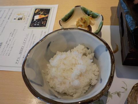 7月の2連休を利用して札幌にお邪魔。_d0019916_10442799.jpg
