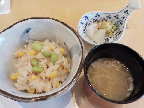 7月の2連休を利用して札幌にお邪魔。_d0019916_10461924.jpg
