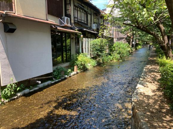 京都へ。_a0098418_06350176.jpg