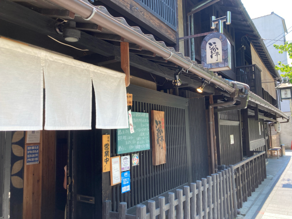 京都へ。_a0098418_06350467.jpg
