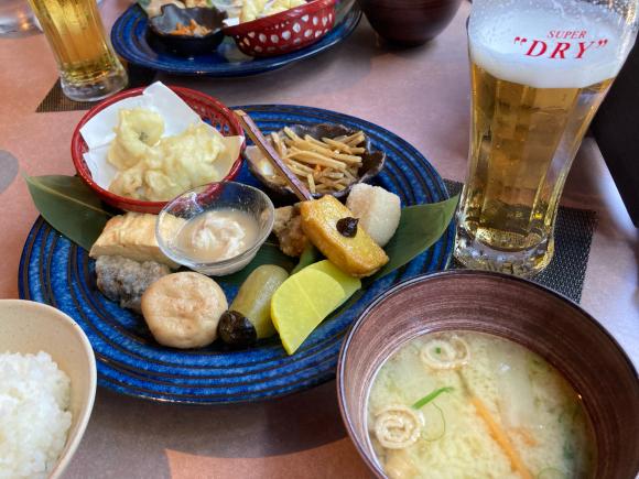 京都へ。_a0098418_06375148.jpg