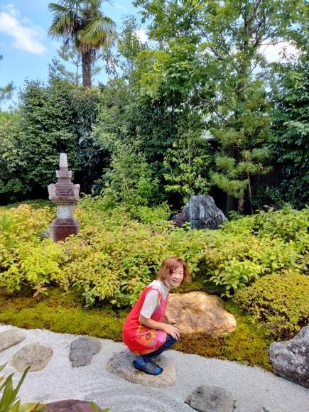 京都へ。_a0098418_06475968.jpg