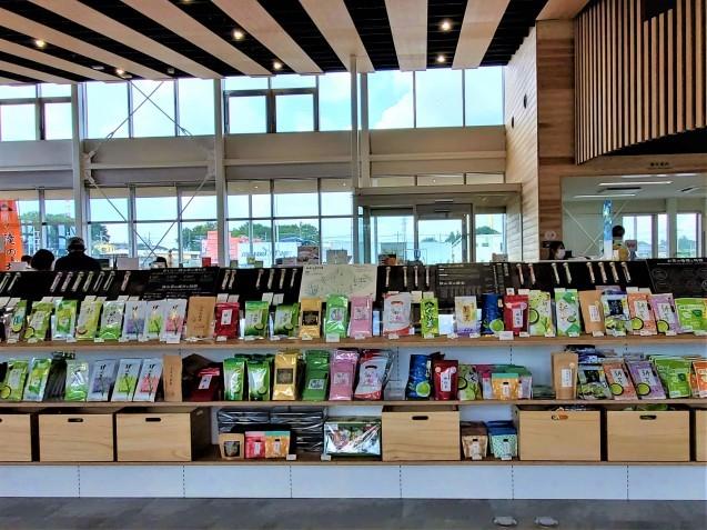 角川武蔵野ミュージアムに行きました。_c0333248_11013121.jpg