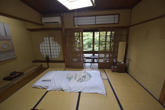 飛騨高山花岡遊廓_f0347663_17550888.jpg