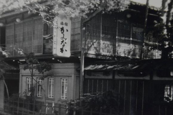 飛騨高山花岡遊廓_f0347663_18014836.jpg