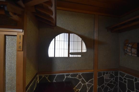 飛騨高山花岡遊廓_f0347663_18052835.jpg