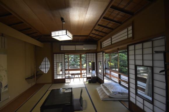 飛騨高山花岡遊廓_f0347663_18054768.jpg