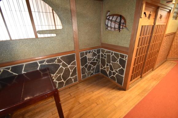 飛騨高山花岡遊廓_f0347663_18062068.jpg