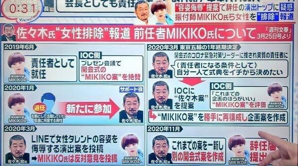 東京汚リンピック_b0031166_16040930.jpg