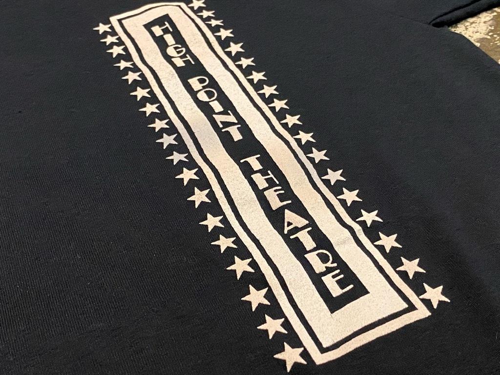 SCREEN STARS(マグネッツ大阪アメ村店)_c0078587_13581663.jpg