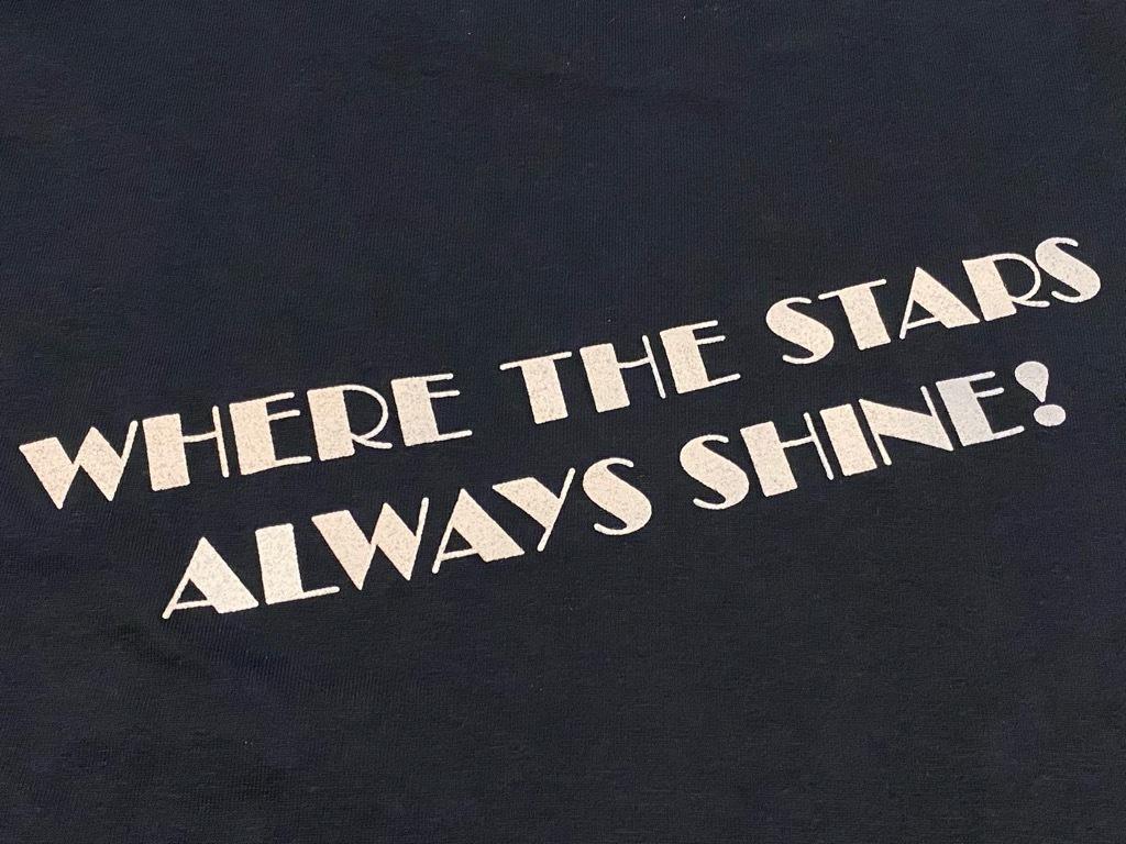 SCREEN STARS(マグネッツ大阪アメ村店)_c0078587_13582103.jpg